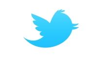 Twitterpated (Part 1): Choose Joy