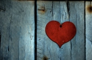 Meditation: Imperative Love