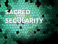 Sacred Secularity.001