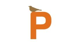 A Super-Spiritual, Practical Blog