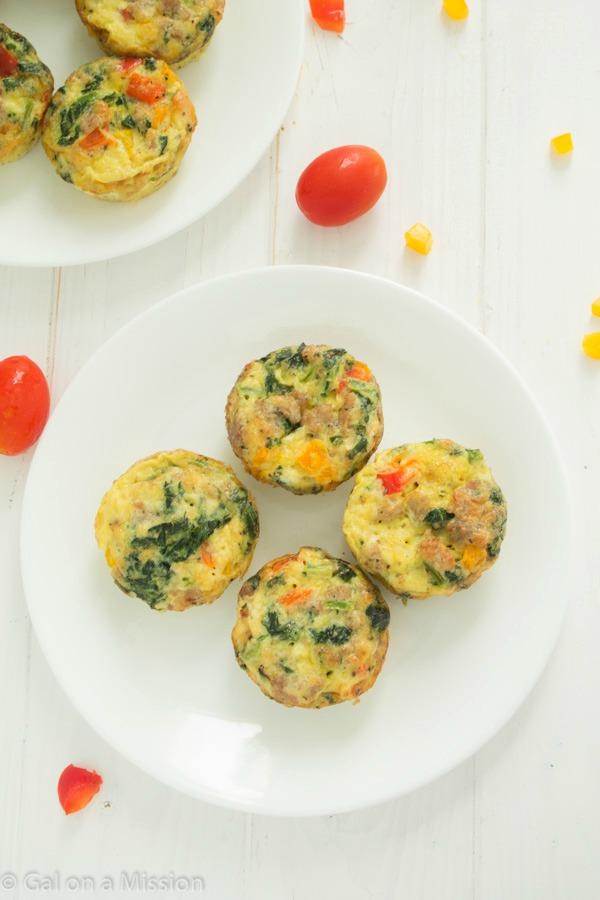 Paleo-Breakfast-Muffins-Recipe-1