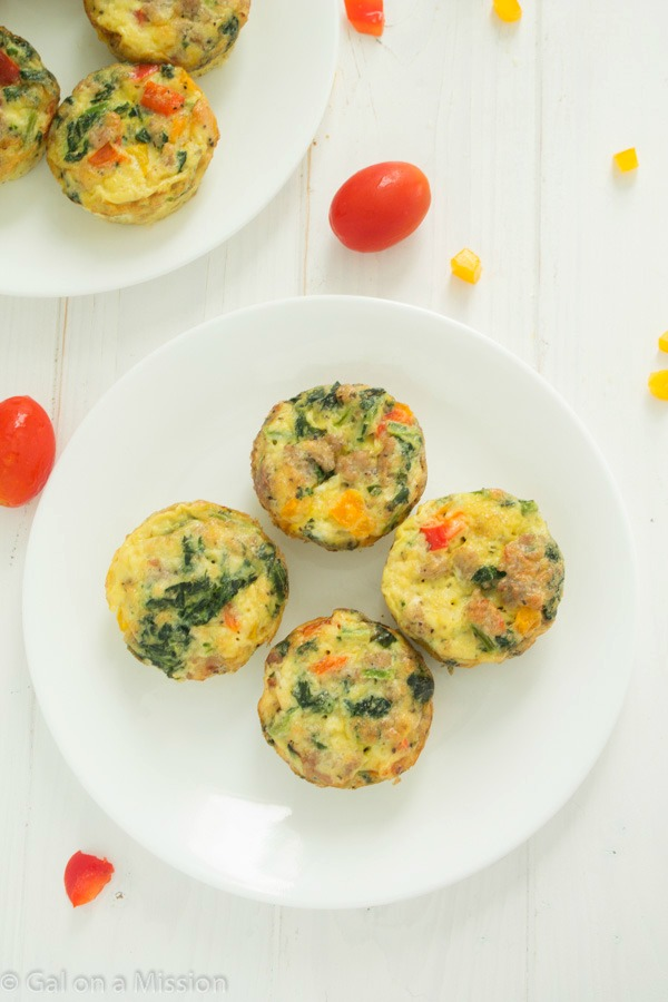 Paleo-Breakfast-Muffins-Recipe-1