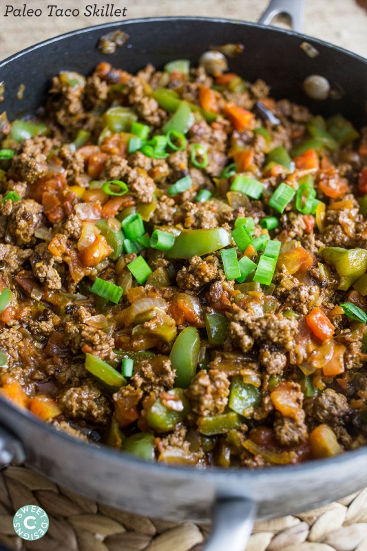 Paleo-taco-skillets-this-quick-and-easy-dinner-is-always-a-huge-hit