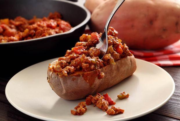 PaleoNewbie-Sweet-Potato-Sloppy-Joes-2-1266x850.jpg
