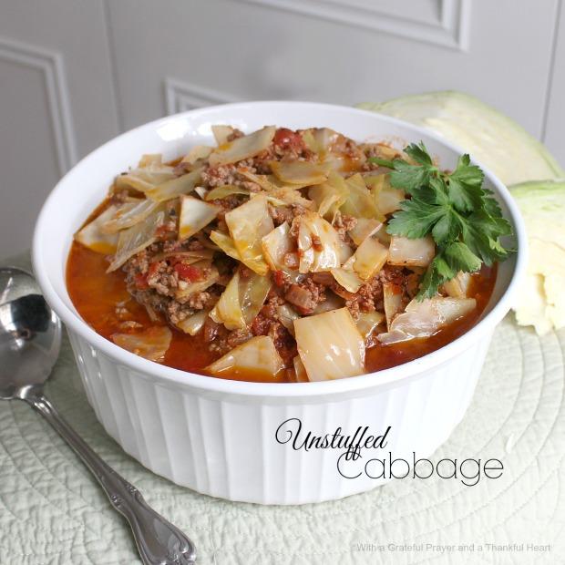 wm unstuffed cabbage rolls stew soup smt _5258